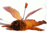 cupid down