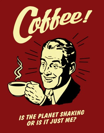 Image Result For How Much Caffeine Is In A Cup Of Coffee Starbucks