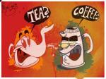 coffee_or_tea_11