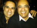 Manjit and Pal. Montreal.Sep11.