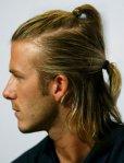 short-ponytail-male