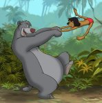 bear-necessities-of-life