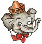 elmer-the-safety-elephant