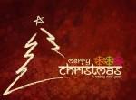 christmas-wallpaper47