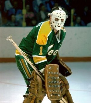 edwards california golden seals