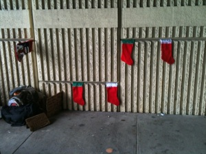 homeless-christmas-4