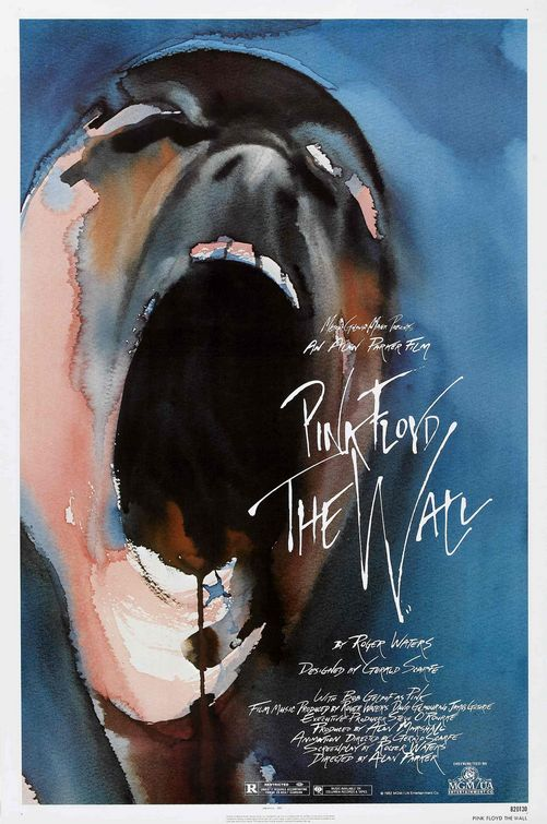 pink-floyd-the-wall-movie-poster-art