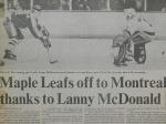 Lanny Scores!!!