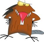 Angry_Beaver