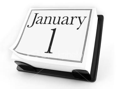 january-1