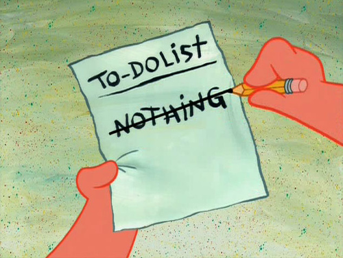 to-do-list-nothing[1]