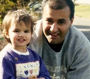 Alex 1994