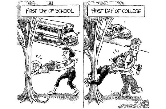 FirstDayofSchool_07