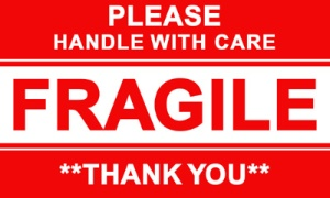 3x5fragile-large