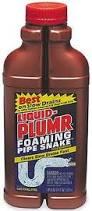 liquid plumbr