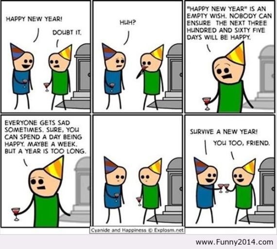 Happy-new-year-comics