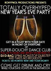 honest-new-years-eve-party-poster