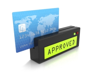 istock%20credit%20card%20approved